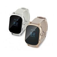 Smart часы watch T-58 Умные часы GPS, фото 1