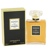 "Chanel ""Coco for women"""
