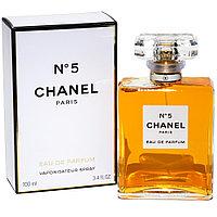 """Chanel """"№ 5"""""""