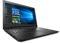"Ноутбук (notebook) Lenovo IdeaPad 110 Core i7 6500U-2.5GHz/15.6""FHD/1Tb/4Gb/R5 M430,2Gb/DVD-RW/WL/BT/Cam/W10"