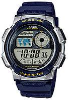 Спортивные часы Casio AE-1000W-2A, фото 1