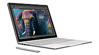 Microsoft Surface Book2 13,5  Intel Core i7, 256GB SSD, 8GB RAM, фото 1