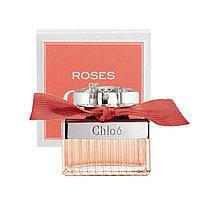"""Chloe """"Roses De Chloe"""""""