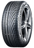 Летние Uniroyal RainSport 3 215/55 R17 94V
