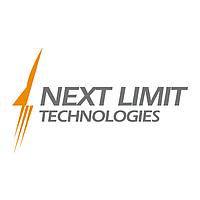 Dassault Systemes покупает разработчика Next Limit Dynamics