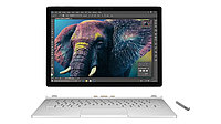 Microsoft Surface Book -256Gb/Intel Core i7/8GB/dGPU