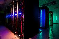 Рынок высокопроизводительных серверов вырос на 4%