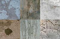Устойчивость бетона  в агрессивных средах, фото 1