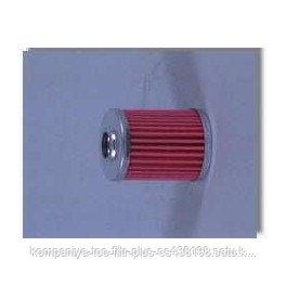 Топливный фильтр Fleetguard FF5170