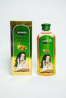 Масло Амлы с Миндалем - Amla Gold Hair Oil TRICHUP.