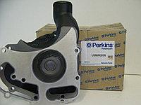 Помпа (Водяной насос) Perkins U5MW0205
