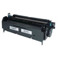 Drum Unit Panasonic KX-FAD89E для KX-FL403/402 ОЕМ, фото 2