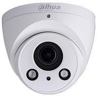 IP камера Dahua IPC-HDW2221RP-ZS купольная 2мп