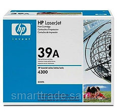 Картридж  C9731A for HP 5500/5550