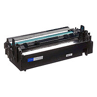 Drum Unit Panasonic KX-FA84A для KX-FL513/FLM653 ОЕМ