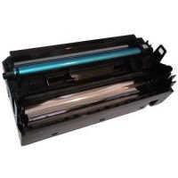 Drum Unit Panasonic KX-FAD93E для KX-MB262/263/772/773/778/783 ОЕМ