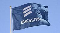 Ericsson и Cisco объявили о крупнейшем совместном проекте