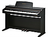 Цифровое пианино KURZWEIL KA130SR