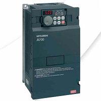 Преобразователь частоты  FR-A740-04320-EC