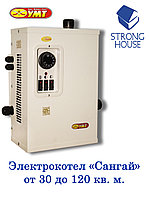 "Электрокотел ЭВПМ-12 Сангай ""УМТ"", фото 1"