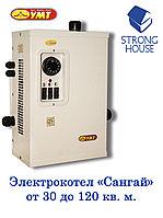 "Электрокотел ЭВПМ-9 Сангай ""УМТ"", фото 1"