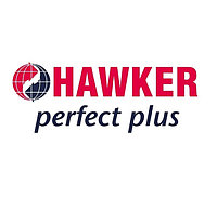 HAWKER PERFECT PLUS 24V