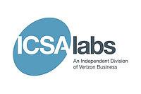 Один из продуктов Лаборатории Касперского получил сертификат ICSA Labs