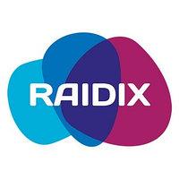 Российская компания «Рэйдикс» открыла офис в Южной Корее