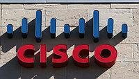 Cisco, Foxconn и Bosch организовали консорциум для повышения безопасности интернета вещей