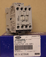 Контактор 30 Amp Carrier ( Contactor 30 Аmp ) 10-00431-07