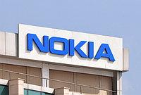 Nokia MIKA – новый голосовой помощник для  инженеров