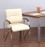 Кресло SAMBA ULTRA Chrome, фото 1