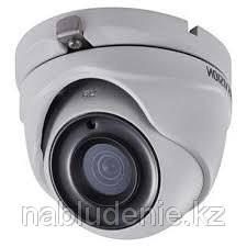 Купольная камера DS-2CE56D7T-ITM