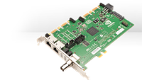NVIDIA PNY Quadro Sync For K4200, M4000, 5000 & 6000 Series