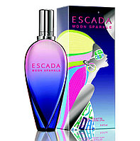 "ESCADA ""MOON SPARKLE"""