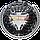Электрокаменка для бани и сауны Сфера» ЭКМ-7 кВт, фото 4