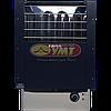 Электрокаменки для саун и бань «FAVER» ЭКМ-6 кВт ( крашенная )