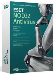 ESET NOD32 Business Edition Медиапак - TOO «Bio Focus Kazakhstan» в Алматы
