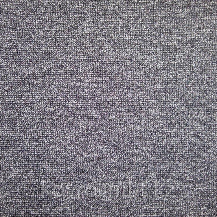Ковролин (ковролан) Родео, 4 м, опт/розн
