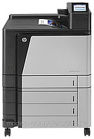 Принтер HP Color LaserJet Enterprise M855xh (A2W78A) лазерный цветной A3,1200x1200dpi, 46ppm, 1Gb, 2xUSB2.0, Ethernet