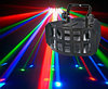 Светомузыка тип:Nerhor Радуга led RGB.DMX 512