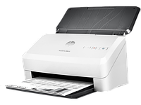 Сканер HP Europe ScanJet Enterprise Flow 5000 s4