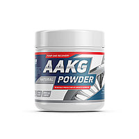 AAKG powder 150гр. Без Вкуса