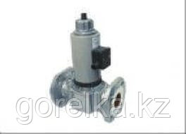 DUNGS ZRDLE 4050/5 DN50