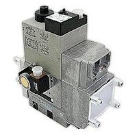 Двойной электромагнитный клапан  Dungs DMV-SE 520/11 S22