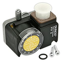 DUNGS GW 150 A5 5-150 MBAR