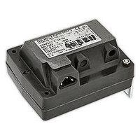 Трансформатор розжига FIDA COMPACT 10/20 CM