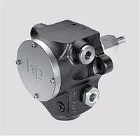 Насос hp TECHNIK PON7-D-R-4-25