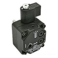 Насос DANFOSS BFP 21R3 071NO167