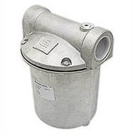 Жидкотопливный фильтр GIULIANI ANELLO 70502/01 001.0141.003